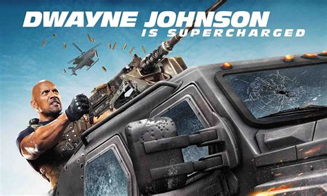 fast and furious nerd dwayne the rock johnson tears it up in new fast