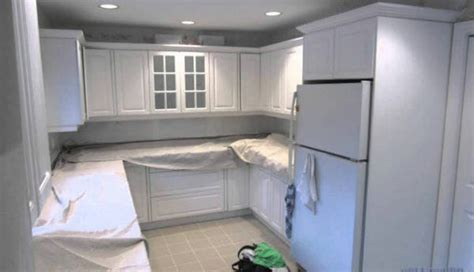 kitchen cabinet carpenter kitchen cabinet ideas for home improvements mississauga