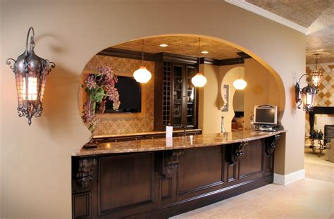 professional and home bar set home bar design
