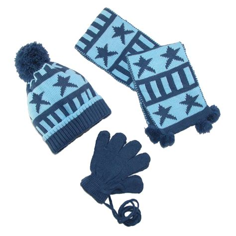 scarf and gloves clipart clipart suggest