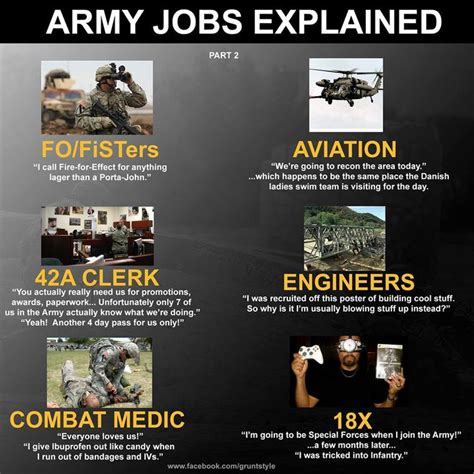 Army Navy Memes - 155 best military and veteran lol images on pinterest