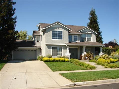 houses to buy in california ca prominade neighborhood ca prominade available homes