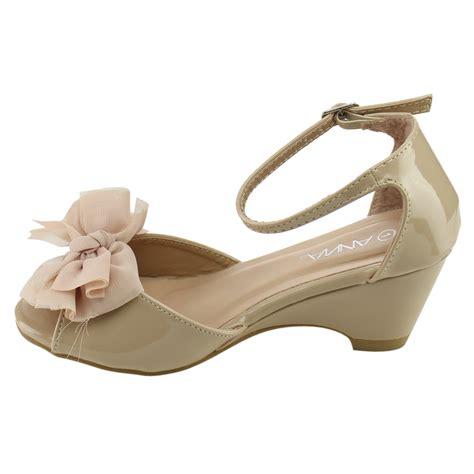 dress sandals c nude dress sandals csmevents com