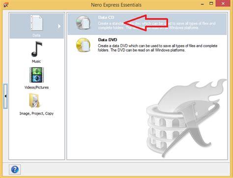 cara format dvd yang sudah di burning cara menambahkan file pada cd r yang sudah pernah di burn