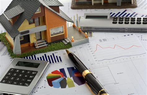 declarasat 2015 enajenacin de bienes inmuebles facilidades del sat a constructores y prestadores de