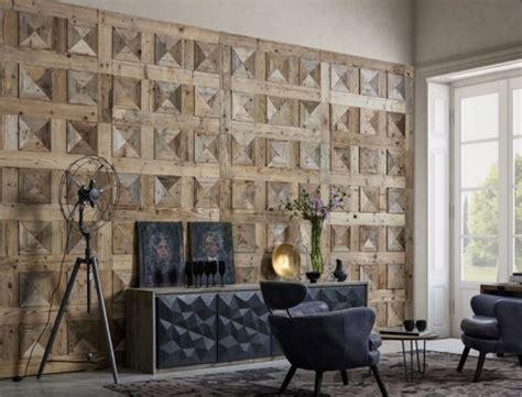 rivestimento parete legno pannello rivestimento parete in legno anticato