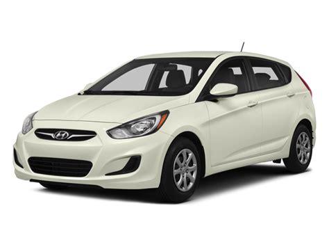 hyundai circle pricing 2014 hyundai accent pricing specs reviews j d power cars