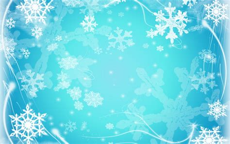 wallpaper frozen design 30 free ice texture backgrounds for web designers tech
