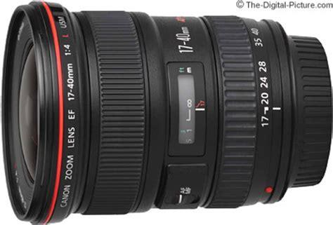 Canon Ef17 40mm F4l Usm cho thu 234 lens canon 17 40 f4l cho thue lens canon 17 40 f4l