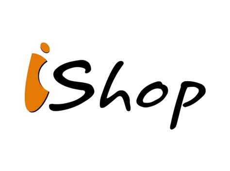 I Shop by Ishop Plaza Central Centro Comercial