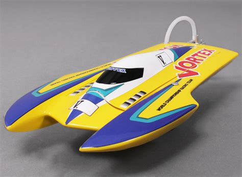 rc boats octura catalog rc hobby bateaux mod 232 les artr vortex hydroplane artr wh