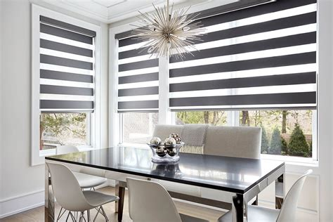 Moderne Rollos by Cascade Sheer Shades Custom Made Shades Blinds To Go