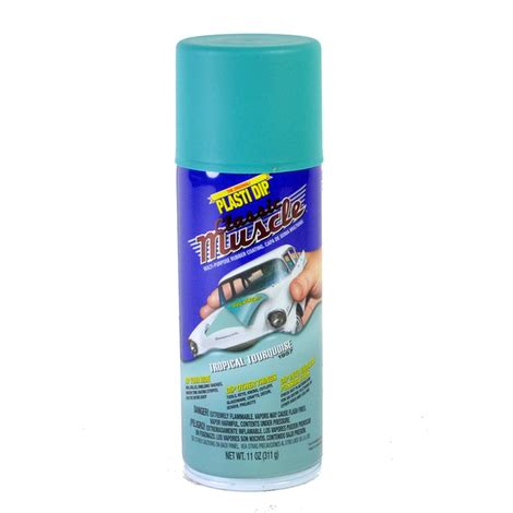 plasti dip spray can colors plasti dip colours spray aerosol plastidip