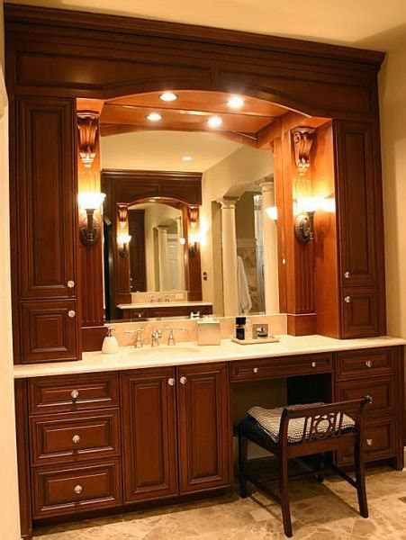 Handcraft Cabinetry - wilson handcrafted cabinetry