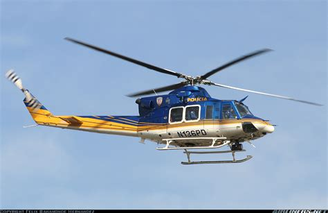 Heli Bell 412 Ep bell 412 h 233 licopt 232 res