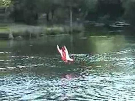 rc flying car boat rc car boat plane hydrofoam youtube