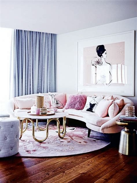 8 fashion to use on home interiors room decor ideas