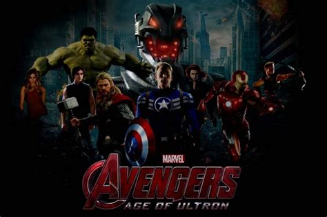 review avengers age of ultron gets the superband back marvel avengers age of ultron the10bestreview