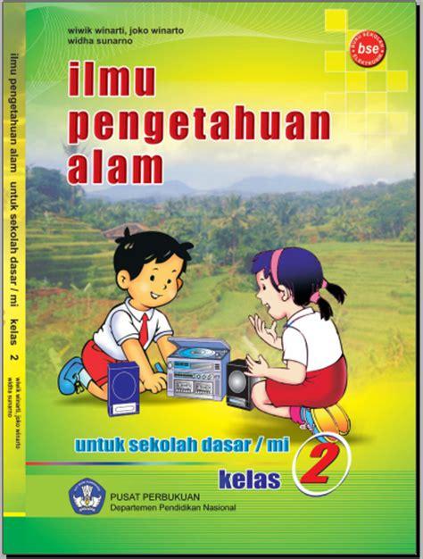 Buku Sd Penjas Kelas 5 Erlangga archives wellmediaget