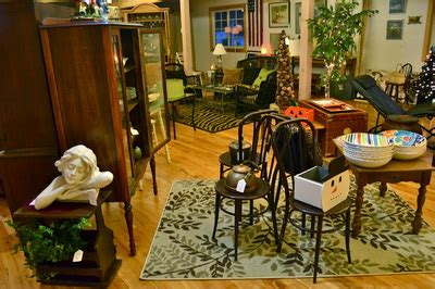 robin s nest consignment home
