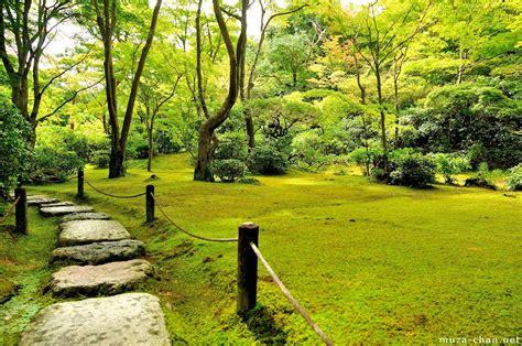 Garden Of On A Mountain Japanese Gardens Okochi Mountain Villa