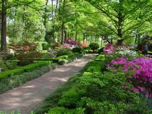 us national arboretum garden washington