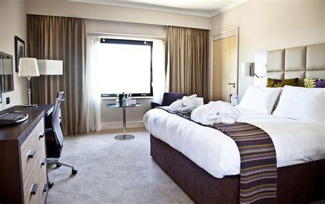 teppichboden f 252 r schlafzimmer farben typen und ideen