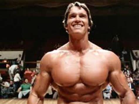 alimentazione per building massa muscolare scheda massa muscolare scheda massa muscolare 4 giorni