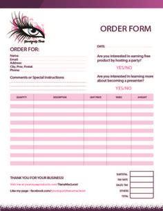 printable younique order forms eğitim bilgilerimize linkten ulaşabilirsiniz http bit