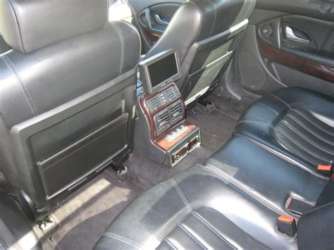airbag deployment 2010 maserati quattroporte on board diagnostic system service manual how to replace airbag 2005 maserati quattroporte how to replace airbag 2005