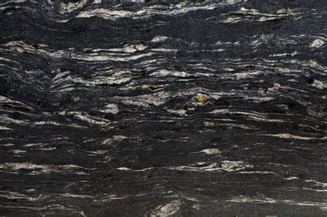 natural stone bench tops granite gt natural stone gt quantum quartz natural stone
