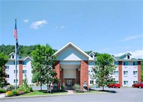comfort inn charleston charleston hotel comfort suites charleston