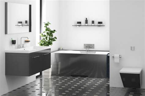 59 modern luxury bathroom designs pictures 59 modern luxury bathroom designs pictures
