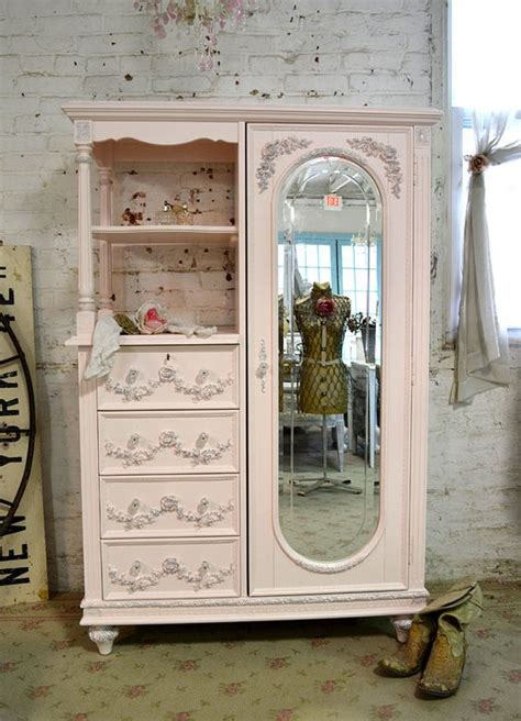 100 awesome diy shabby chic furniture makeover ideas crafts and diy ideas