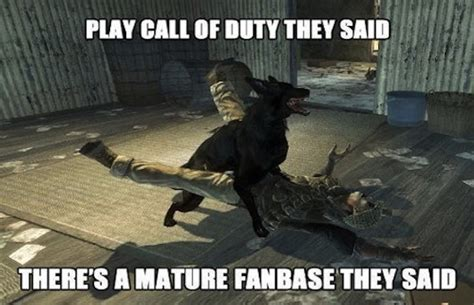 Memes Call Of Duty - we tumblforya call of duty memes complex