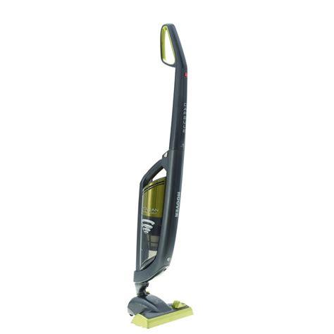Cordless Vacuum Cleaner Hoover Ca18tg2 Capsule 18v Cordless Vacuum Cleaner