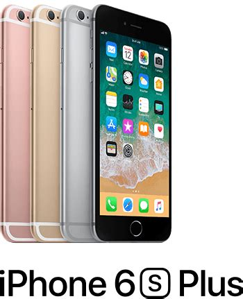 apple iphone comparison compare features  prices rogers
