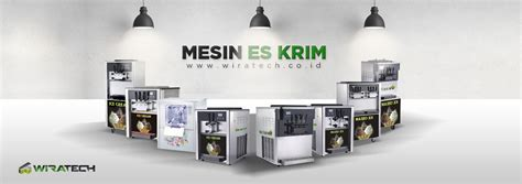 membuat es krim dengan mesin harga mesin pembuat es krim 2017 cenderung turun ini