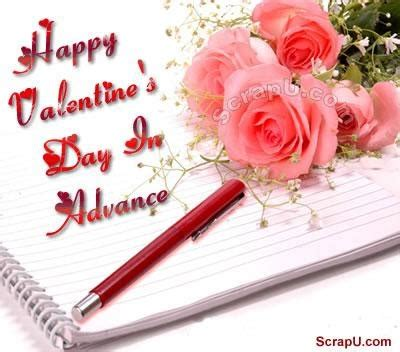 advance valentines day advance images pictures advance