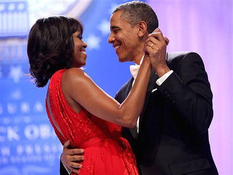 barack michelle obama biography michelle obama photos people com