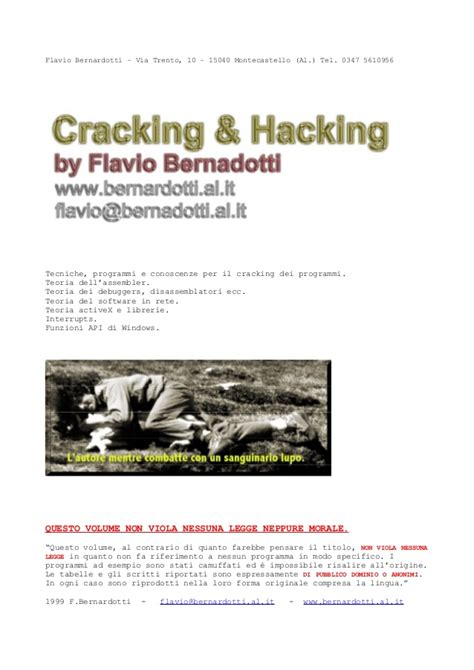 tutorial hack pdf download hacking and cracking tools ebook tutorials free