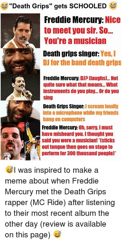 Death Grips Meme - grips meme 28 images image 895224 death grips know