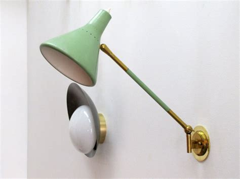 swing arm sconce hardwired swing arm wall sconce hardwired all about home design