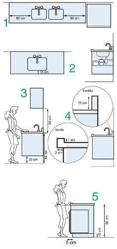 layout drawing en français a medida das coisas cozinha cozinha decoracao cozinha