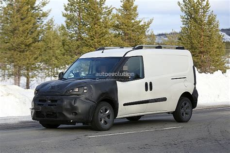 what city are the rams from more spyshots of the ram promaster city ram promaster forum