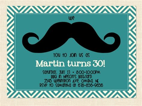 template for 30th birthday invitations 50th birthday invitation template for orderecigsjuice info