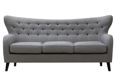 3 seater sofa size 3 seater sofa standard dimensions couch sofa ideas