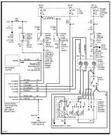 1998 Mitsubishi Eclipse Wiring Diagram 97 Eclipse Cooling Fan Wiring Diagram 97 Get Free
