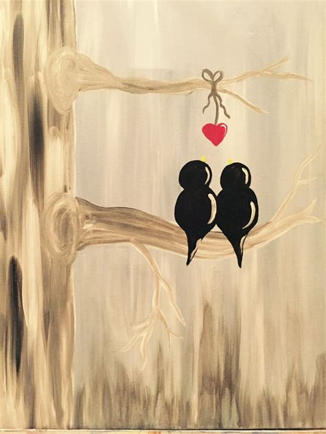 paint nite events near me 25 best ideas about painting on