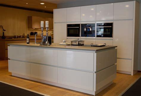 houten keuken groningen riga keukens groningen keukentafel afmetingen